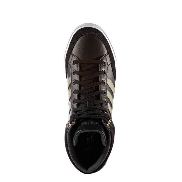 neo mid moda neo adidas cacity zapatillas zapatillas adidas moda YqTzO