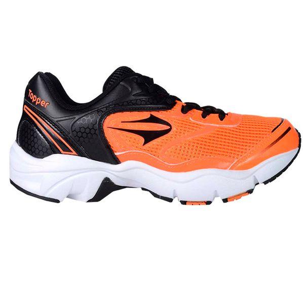 hombre zapatillas running running softrun hombre topper zapatillas running topper softrun zapatillas WZna4Xq