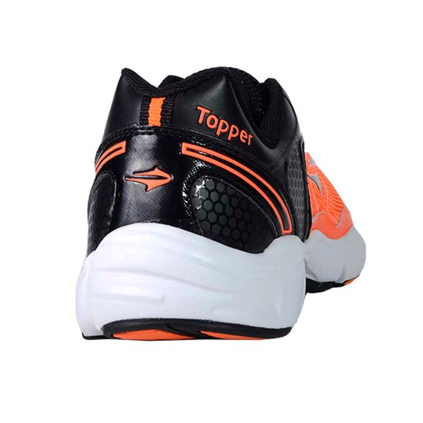 zapatillas zapatillas softrun running hombre topper running YRnY6rq