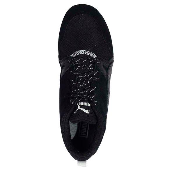 Hombre Zapatillas evo Moda puma Moda Zapatillas duplex puma rise p4qw8TOa