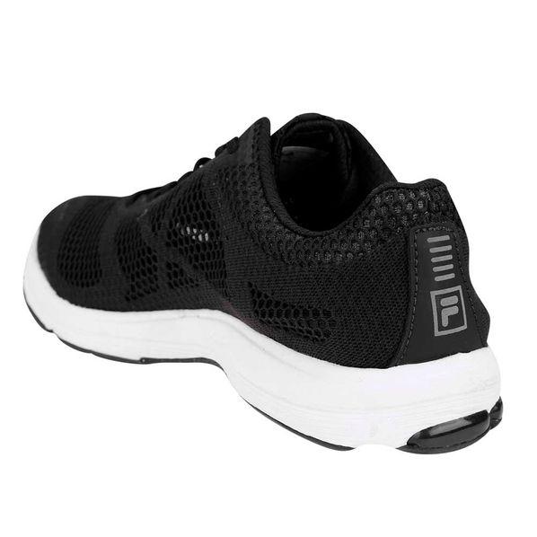 zapatillas fila running running fila zapatillas kr3 hombre kr3 xqwRXE8