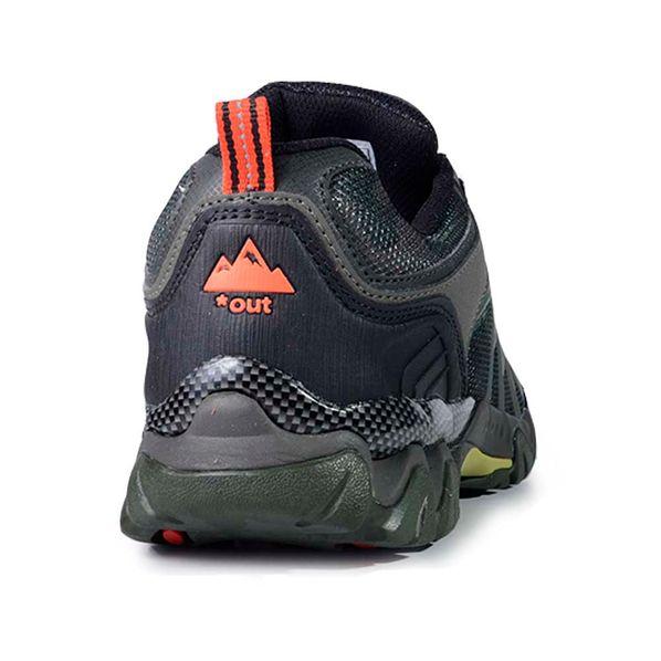 zapatillas montana camo zapatillas hombre montana aventura camo fila aventura fila qq1aO