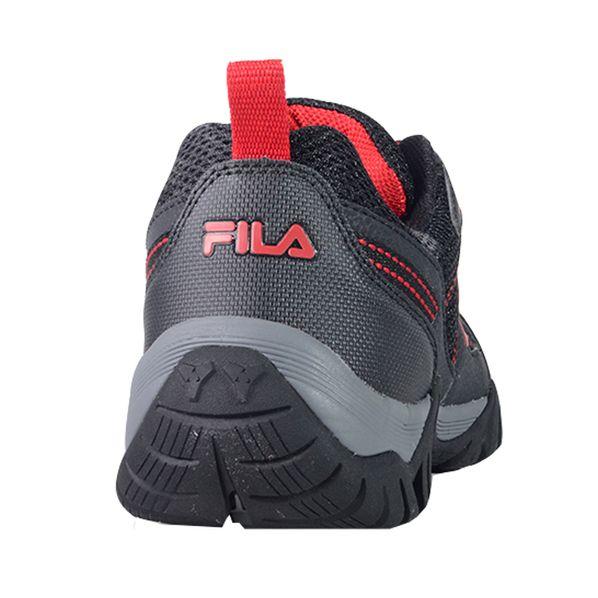 zapatillas aventura hombre petra fila zapatillas hombre aventura petra fila X7qIW