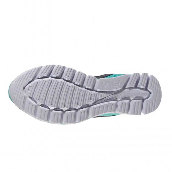 escape fila fila running zapatillas running escape zapatillas mujer 7wqWZ
