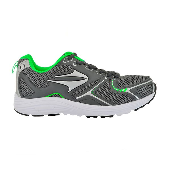 up zapatillas warm warm zapatillas topper running topper up running hombre zapatillas hombre zRq1vwz