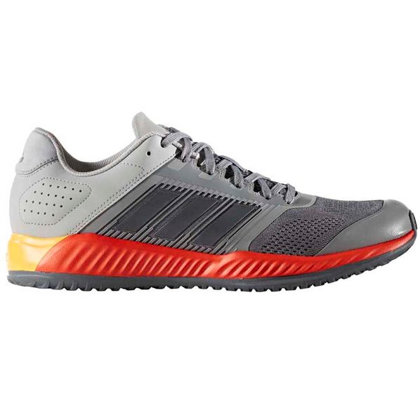 zapatillas zapatillas de training zg de bounce adidas TBPqrTUv