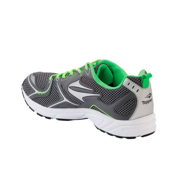 topper running warm up hombre zapatillas 7pvP6wz4Pq