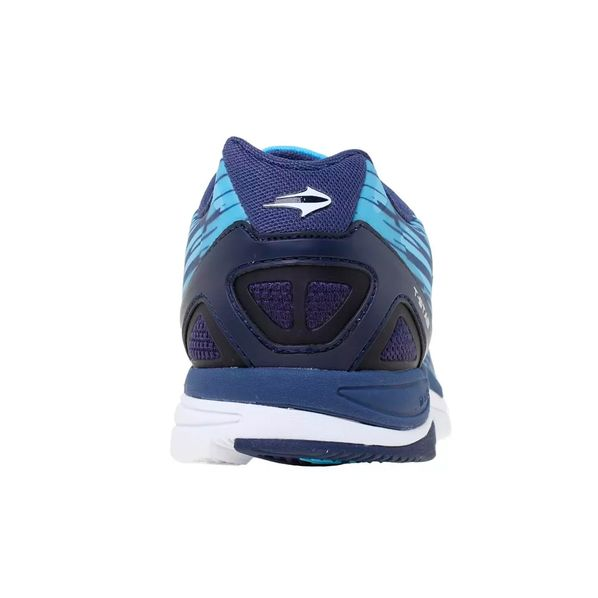 stretch iii hombre topper zapatillas training pqTETxvZ