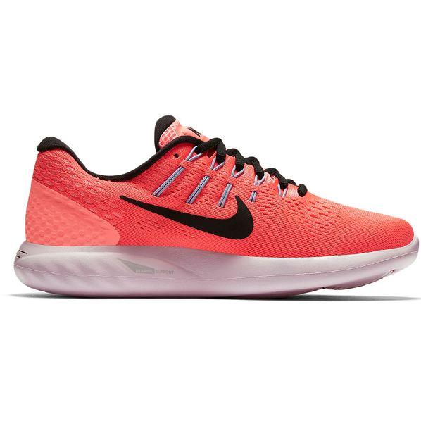 17cb1d98f69d3 Zapatillas Running Nike Lunarglide 8 Mujer - ShowSport