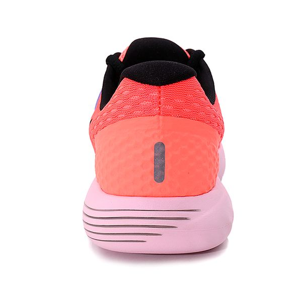 Zapatillas Mujer Nike Running 8 Lunarglide wgxqzgr0I