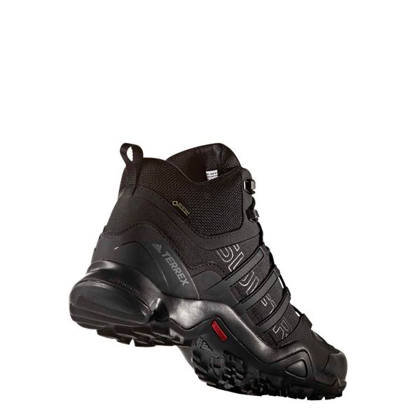 GTX Zapatillas Aventura Terrex R Swift Terrex Aventura Mid Zapatillas Swift Mid R 7PqFA