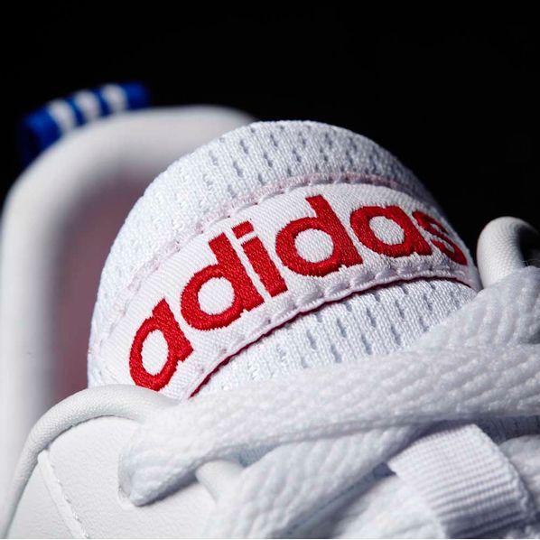 zapatillas moda adidas advantage zapatillas neo moda adidas zapatillas advantage vs moda adidas neo vs UIH6EXq