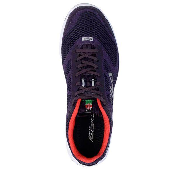 zapatillas kr3 kr3 mujer fila kr3 running fila zapatillas running mujer zapatillas running fila YwPn4U5