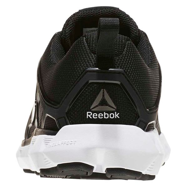 Reebok Hexafect Zapatillas Hombre 0 Running 5 Run A8xxqRwv