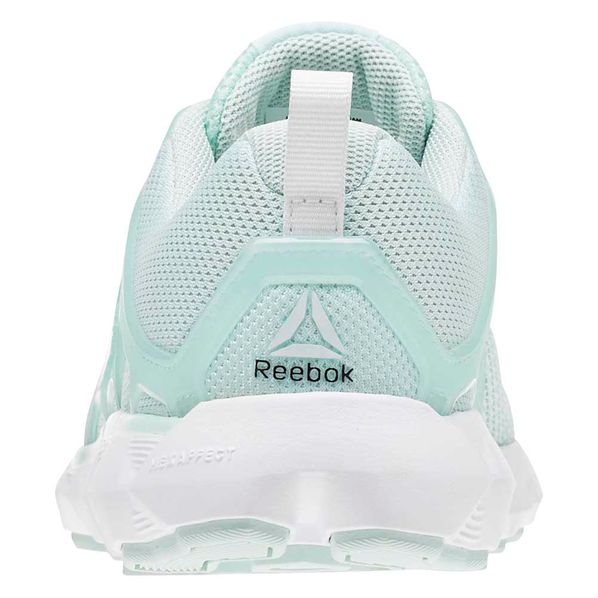 Mujer Zapatillas 0 Running Reebok 5 Running Reebok Zapatillas Run Hexafect 5 Run Hexafect WpPX7X