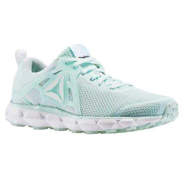 0 Hexafect Running Run Reebok 5 Mujer Zapatillas TxXnwHw