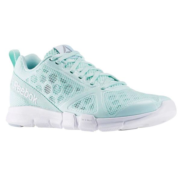 Training Zapatillas Zapatillas Hexalite Hexalite Training Mujer Reebok Reebok Tr wpwaq7x