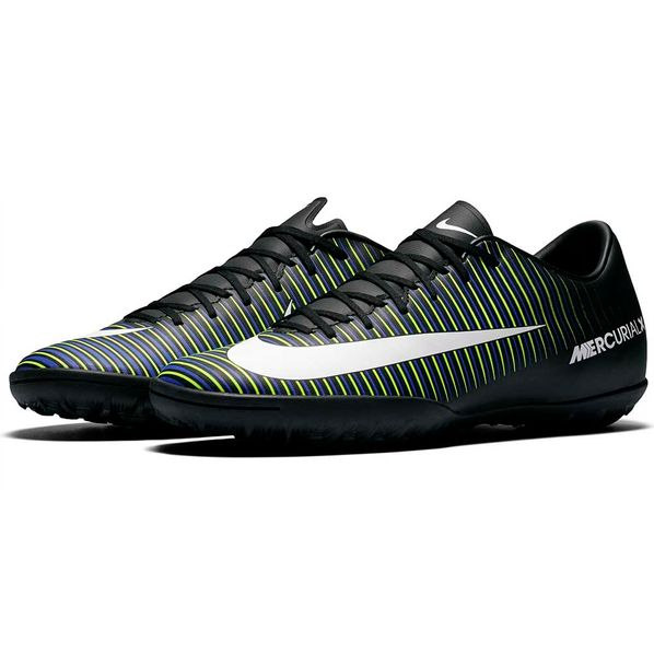mercurial nike hombre victory futbol artificial vi botines tf cesped x4YEwU