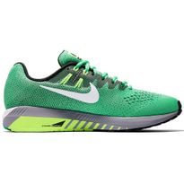 Zapatillas Running Nike Air Zoom Structure 20 Hombre - ShowSport c5af524c8