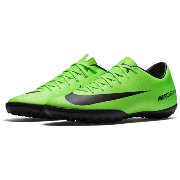 hombre cesped futbol tf botines artificial mercurial victory nike vi q0PY1gHY