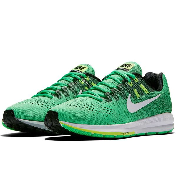 20 zapatillas air zoom running structure hombre running zapatillas nike fPwqrxPR0