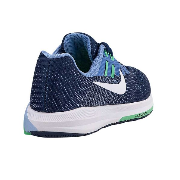 zapatillas nike structure 20 zapatillas air zoom running running mujer nike qITwHAE