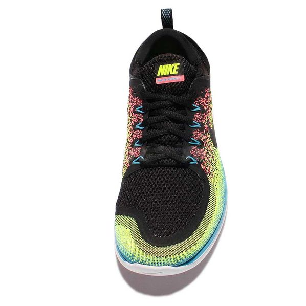 2 running distance zapatillas rn zapatillas free hombre running nike pUqZxqf