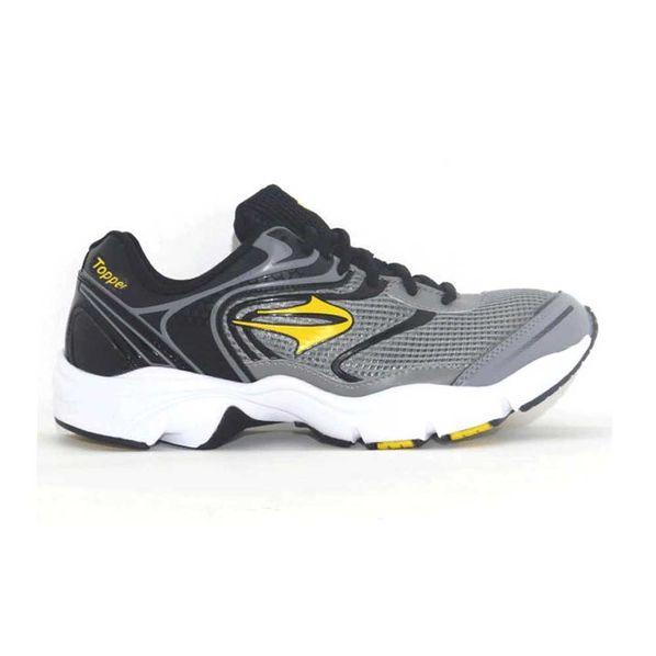 hombre zapatillas softrun zapatillas running running topper nTaqzx8wO