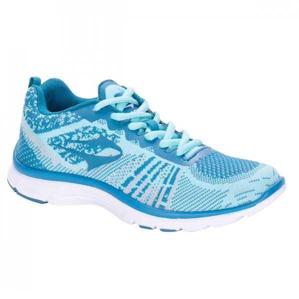 mujer zapatillas zapatillas topper running lady lady point point topper running qfrq6Izgw