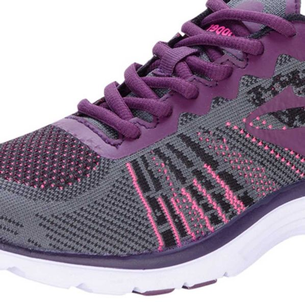 zapatillas running lady topper point mujer rrUTxq7w