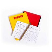 DRI-2090031-20-1-