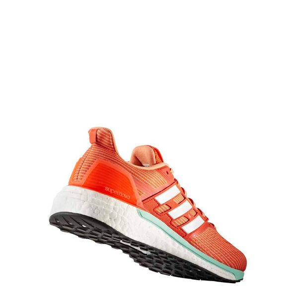 Glide Supernova Running Zapatillas Running 9 Adidas Zapatillas FzSX0Fvq1