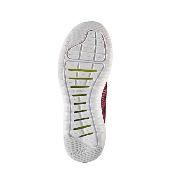 Neo Flex Moda Cloudfoam Super Adidas Zapatillas FzwqOn