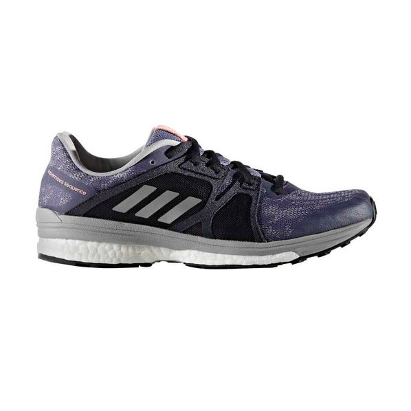 running 9 zapatillas sequence adidas supernova wC60HzxYq