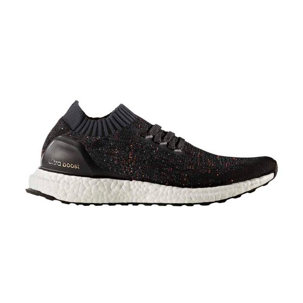 ultra zapatillas running running adidas uncaged zapatillas boost AISyqRgy