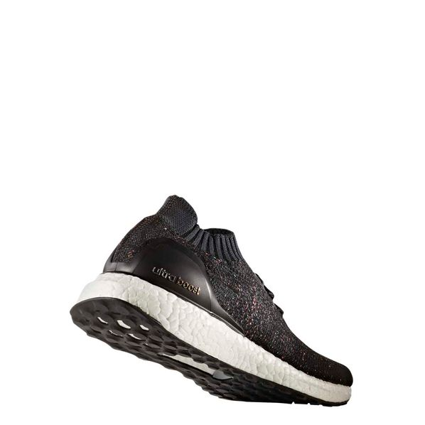 zapatillas uncaged zapatillas running adidas adidas running ultra boost q0EnwvC