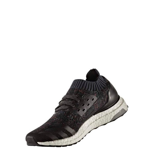 running zapatillas ultra boost adidas uncaged ROwq1OC