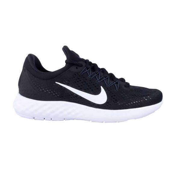 Nike Zapatillas Lunar Nike Running Skyelux Skyelux Zapatillas Hombre  Running Nike f7e0f6 01882cc03258c