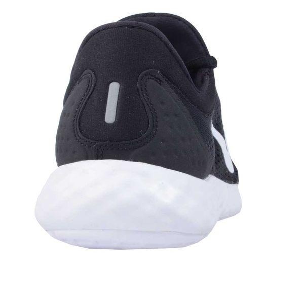Running Zapatillas Nike Hombre Lunar Running Skyelux Nike Zapatillas Skyelux Lunar Hombre Zapatillas Nike Skyelux Lunar Running AxnSwHq
