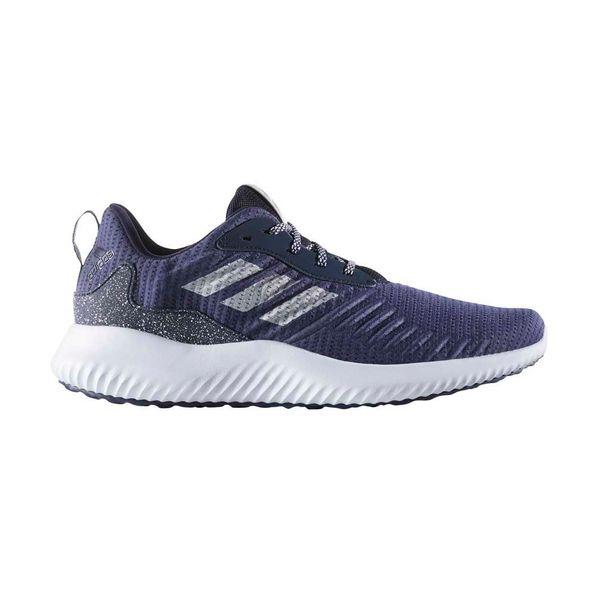 Running Zapatillas rc m Running Zapatillas Adidas Alphabounce XqRwEdw
