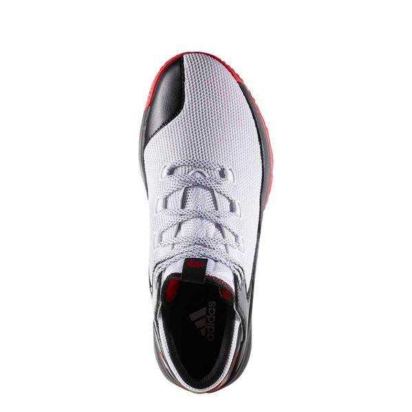 Basquet Zapatillas Basquet Rose D Zapatillas Adidas Adidas 2 Menace Rrt7qrP