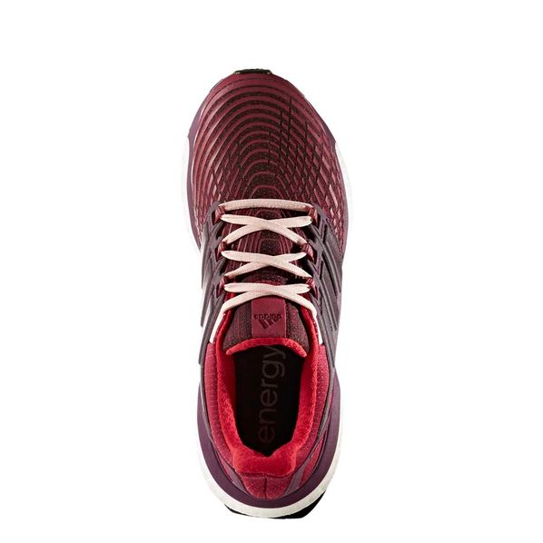 w Zapatillas boost Adidas running energy wwUI6