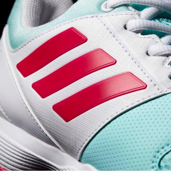 Zapatillas Tenis W Court adidas Barricade rX1gW