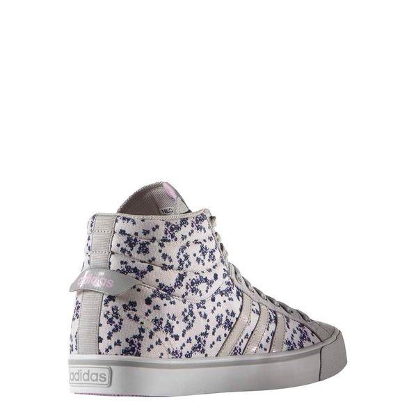 PARK Adidas ST Moda MID neo Zapatillas FqYRAR