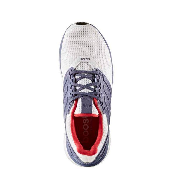 Running Supernova 8 Glide Adidas Zapatillas Sw8vFq8