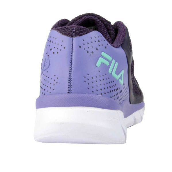 Zapatillas W Fila Training Zapatillas Training Escape Mujer 81Sxq5