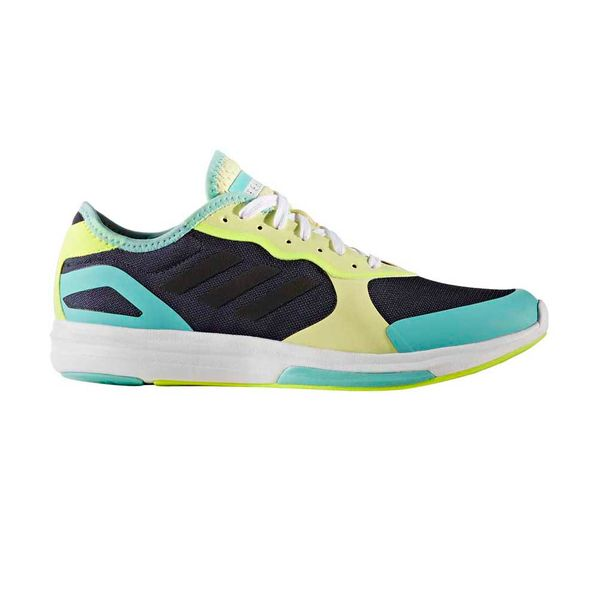 Yvori Zapatillas Training Training Adidas Runner Adidas Adidas Yvori Zapatillas Runner Yvori Zapatillas Training qtSPnRS
