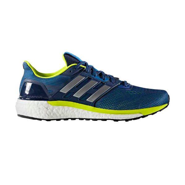 Zapatillas Running Adidas Supernova Zapatillas Running dBOSqd