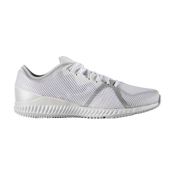 bounce training zapatillas training zapatillas adidas crazytrain aZSaY7nWx