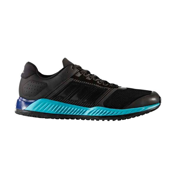 training training m zapatillas zg m training m zapatillas zapatillas zapatillas zg training zg adidas adidas adidas 4v4xwzFUAq